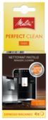Средство Melitta Для чистки от кофейных масел Perfect Clean