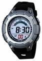 Наручные часы Тик-Так H432 Серый
