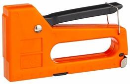 Скобозабивной пистолет Archimedes 90471