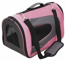 Переноска-сумка для собак GiGwi Pet Travel 75215 46х26х27 см
