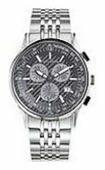 Наручные часы ROMANSON TM4131PMW(BK)