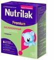 Смесь Nutrilak (InfaPrim) Premium кисломолочный (с рождения) 350 г