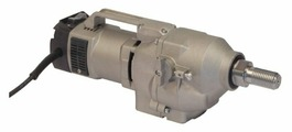 Двигатель для алмазного бурения Cardi T6 375-EL