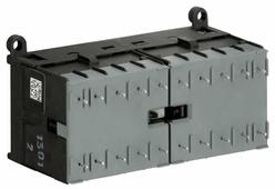 Контакторный блок/ пускатель комбинированный ABB GJL1311909R0101