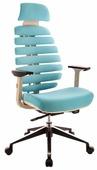 Компьютерное кресло Everprof Ergo