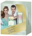 Набор Antonio Banderas Queen of seduction