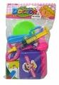 Набор доктора Junfa toys 094AB