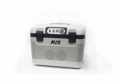 AVS CC-19WBС