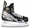 Хоккейные коньки MaxCity Detroit+