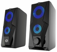 Компьютерная акустика OKLICK OK-127