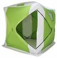 Палатка LANYU Куб 1.5x1.5x1.65