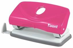 Дырокол Axent Welle-2 3810-A 10 листов