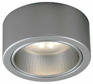 Arte Lamp A5553PL-1BK