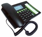 VoIP-телефон Flying Voice IP652