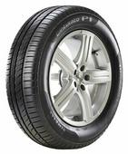 Автомобильная шина Pirelli Cinturato P1 Verde летняя