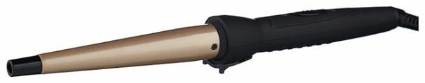 Щипцы Scarlett SC-HS60591