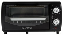 Мини-печь Energy GT09