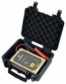 Пусковое устройство BERKUT Specialist JSC-450C
