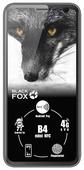 Смартфон Black Fox B4 mini NFC