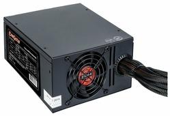 Блок питания ExeGate ServerPro-600ADS 600W