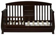 Кровать детская одно Giovanni Forte