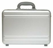 Кейс PortCase Aluminum Attache (ACL-6-2)