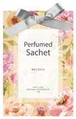 Petit Luxe саше парфюмированное Melodia, 10 гр