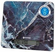 Кухонные весы VITEK VT-8022