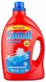 Somat Standard порошок для посудомоечной машины