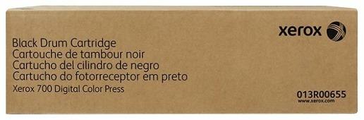 Фотобарабан Xerox 013R00655/013R00642