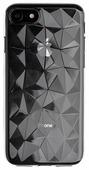 Чехол SkinBox Diamond для Apple iPhone 7/iPhone 8
