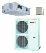 Сплит-система Tosot T60H-LD