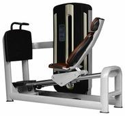 Тренажер со встроенными весами Bronze Gym MNM-015