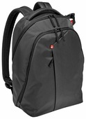 Рюкзак для фотокамеры Manfrotto Backpack for DSLR camera