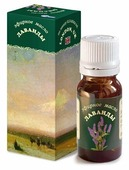 Elfarma эфирное масло Лаванда