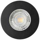 Встраиваемый светильник DENKIRS DK2030-BK