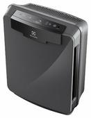 Очиститель воздуха Electrolux EAP 450