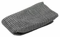Мочалка Kokubo Gachi-Men Body Towel жесткая мужская