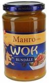 Соус Rundale Wok Манго, 400 г