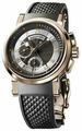 Наручные часы Breguet 5827BR-Z2-5ZU