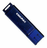 Флешка Kingmax U Drive PD07