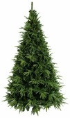 Green Trees Ель Фьерро Премиум