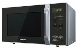 Микроволновая печь Panasonic NN-ST34HM