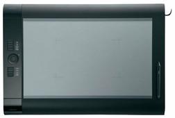 Графический планшет WACOM Intuos 4 XL (PTK-1240)