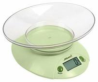 Кухонные весы Atlanta ATH-803