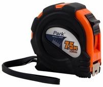 Рулетка Park TM29-7525 25 мм x 7.5 м