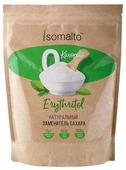 Isomalto сахарозаменитель эритритол порошок