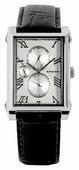 Наручные часы ROMANSON TL9225MW(WH)
