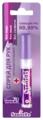 Спрей для рук Sanitelle Антисептический (фиолетовый)