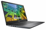 "Ноутбук DELL Vostro 5581 (Intel Core i5 8265U 1600 MHz/15.6""/1920x1080/8GB/256GB SSD/DVD нет/Intel UHD Graphics 620/Wi-Fi/Bluetooth/Linux)"